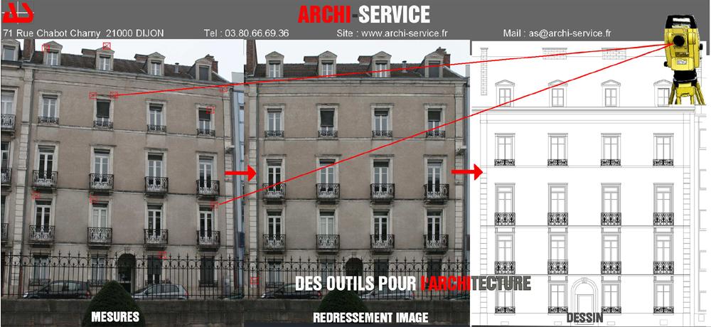 Logiciel architecture gratuit facade for Logiciel architecture gratuit